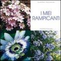 I miei Rampicanti — Libro