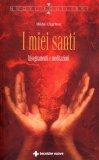 I Miei Santi