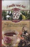 I Mille Usi del Tè