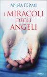 I Miracoli degli Angeli  — Libro