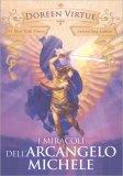 I Miracoli dell'Arcangelo Michele - Libro