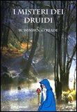 I misteri dei Druidi