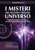 eBook - I Misteri del Nostro Grande Universo