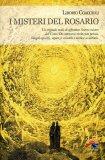 I Misteri del Rosario  - Libro