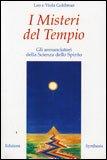 I Misteri del Tempio