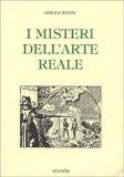 I Misteri dell'Arte Reale  - Libro