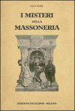 I Misteri della Massoneria