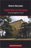 I Misteri di Cesena - Libro