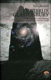 I Misteri di Glastonbury — Libro