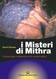 I misteri di Mithra  — Libro