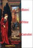 I Misteri, l'Ordine, i Costruttori - Libro