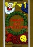 I Mostri Dell'apocalisse  - Libro