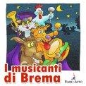I Musicanti di Brema - Download MP3