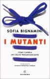 I Mutanti — Libro