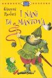 I Nani di Mantova - Libro