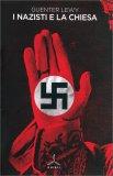 I Nazisti e la Chiesa — Libro