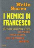 I Nemici di Francesco - Libro