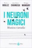I Neuroni Magici - Libro