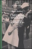 I Neuroni Specchio