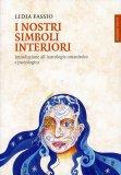 I Nostri Simboli Interiori  - Libro