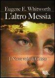L'Altro Messia
