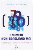I Numeri non Sbagliano Mai