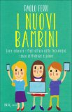 I Nuovi Bambini  - Libro