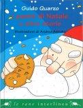 I Panini di Natale e Altre Storie — Libro