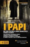 I Papi  - Libro