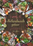 I Party di Naturalmente Goloso — Libro