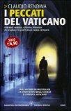 I Peccati del Vaticano