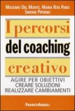 I Percorsi del Coaching Creativo — Libro