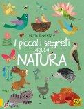 I Piccoli Segreti della Natura — Libro