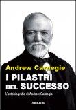 I Pilastri del Successo  - Libro