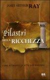 I Pilastri della Ricchezza  - Libro