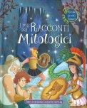 I Più Bei Racconti Mitologici - Libro