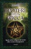 I Poteri della Wicca - Libro