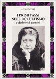 I Primi Passi nell' Occultismo  - Libro