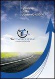I Principi della Comunicazione  - DVD