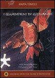 I Quaderni di Giovanni - Vol. 1 — Libro