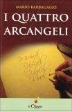 I Quattro Arcangeli  - Libro