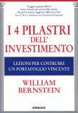I Quattro Pilastri dell'Investimento - Libro