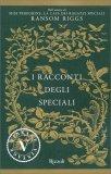 I Racconti degli Speciali - Libro