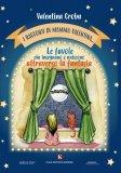 I Racconti di Mamma Valentina… - Libro