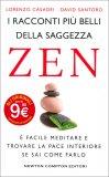 I Racconti più Belli della Saggezza Zen — Libro