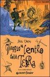 I Ragazzi Della Via Pàl — Libro