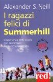 I Ragazzi Felici di Summerhill