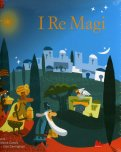 I Re Magi - Libro Pop-up