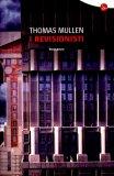 I Revisionisti  - Libro