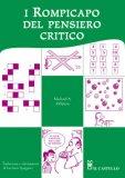 I Rompicapo del Pensiero Critico + Somme crociate